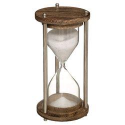 Reloj-de-arena-h15-cm