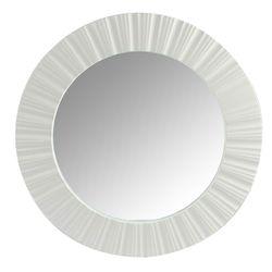 Espejo-50-cm-diametro-con-marco-blanco