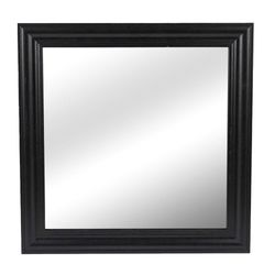 Espejo-40x40-cm-con-marco-negro