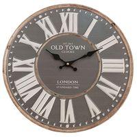 Reloj-de-pared-d-40-cm