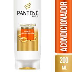 Acondicionador-Pantene-fuerza-y-reconstruccion-200-ml