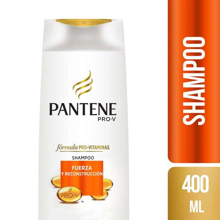 Shampoo-Pantene-fuerza-y-reconstruccion-400-ml