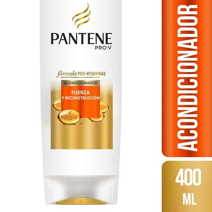 Acondicionador-Pantene-fuerza-y-reconstruccion-400-ml