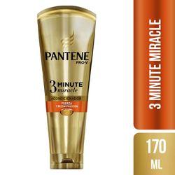 Acondicionador-Pantene-intenso-3-min-fuerza-170-ml