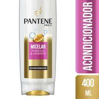 Acondicionador-Pantene-micelar-400-ml