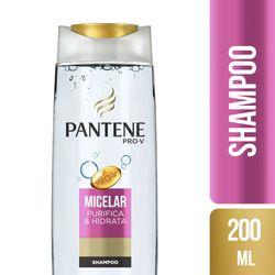 Shampoo-Pantene-micelar-200-ml