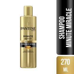 Shampoo-PANTENE-miracle-hidratacion-extrema-270-ml