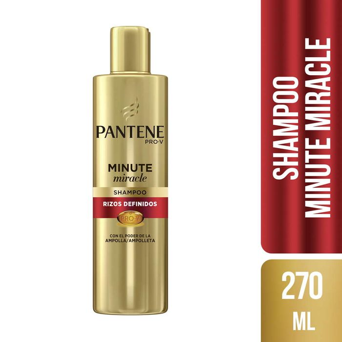 Shampoo-PANTENE-miracle-rizos-270-ml