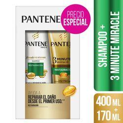 Pack-Pantene-shampoo-restauracion-400-ml---acondicionador