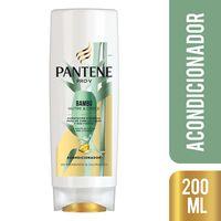Acondicionador-PANTENE-bambu-200-ml
