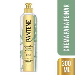 Crema-de-peinar-PANTENE-bambu-300-ml