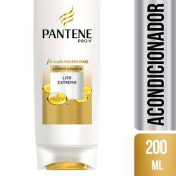 Acondicionador-PANTENE-Liso-Extremo