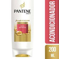 Acondicionador-PANTENE-Rizos-Definidos