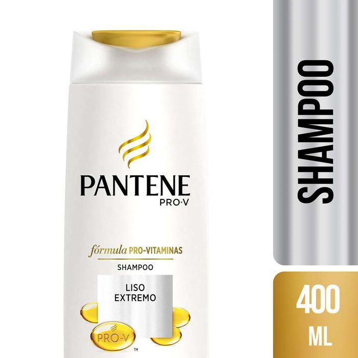 Shampoo-PANTENE-Liso-Extremo-fco.-400-ml