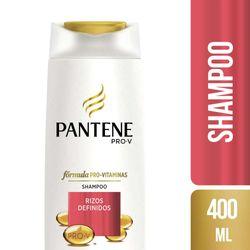 Shampoo-PANTENE-Rizos-Definidos-fco.-400-ml