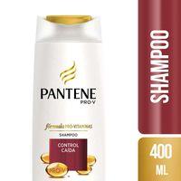 Shampoo-PANTENE-Control-Caida-fco.-400-ml