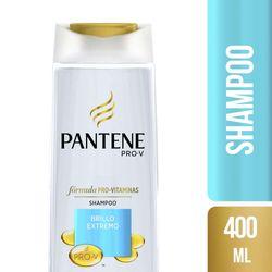 Shampoo-PANTENE-Brillo-Extremo-fco.-400-ml