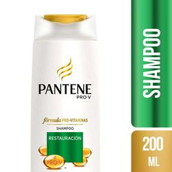 Shampoo-PANTENE-Restauracion-fco.-200-ml