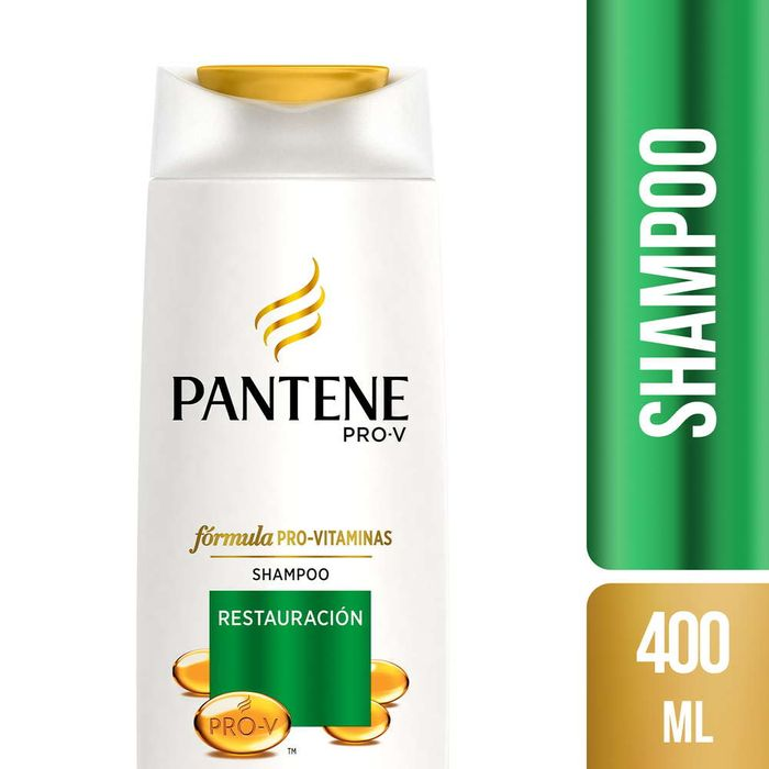 Shampoo-PANTENE-Restauracion-fco.-400-ml