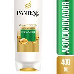 Acondicionador-PANTENE-Restauracion-fco.-400-ml