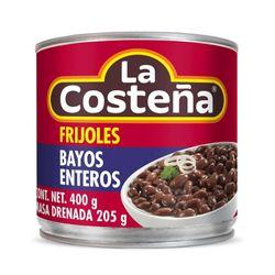 Frijoles-Bayos-Enteros-La-Costeña-400-g