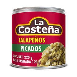 Chiles-Jalapeños-Picados-LA-COSTEÑA-220-g
