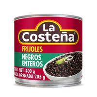 Frijoles-Negros-Enteros-La-Costeña-400-g