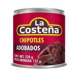 Chipotles-Adobados-LA-COSTEÑA-220-g