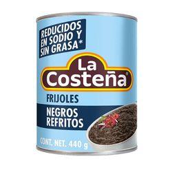 Frijoles-negros-La-Costeña-reducidos-en-grasa-y-sodio