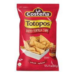 Snack-Totopos-LA-COSTEÑA-312-g