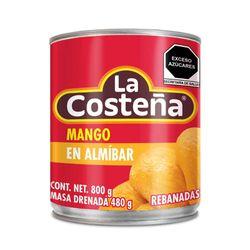 Mango-en-Almibar-LA-COSTEÑA-en-Rodajas-800-g