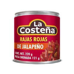 Rajas-Rojas-LA-COSTEÑA-220-g