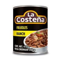 Frijoles-estilo-ranch-La-Costeña-410-g
