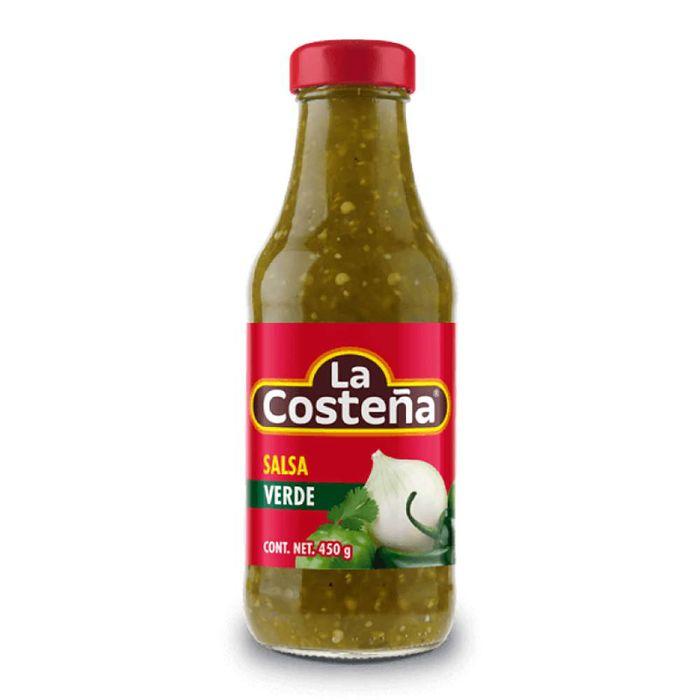 Salsa-Verde-LA-COSTEÑA-250-g
