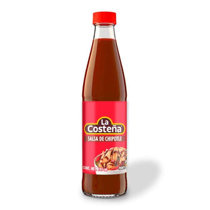Salsa-Chile-Chipotle-LA-COSTEÑA-145-g