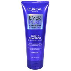 Shampoo-HAIR-EXPERTISE-Everpure-Purple-250-ml