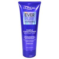 Acondicionador-HAIR-EXPERTISE-Everpure-Purple-250-ml