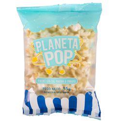 Pop-salado-PLANETA-POP-35g