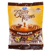 Caramelos-chocolate-Butter-Toffees-ARCOR-140-g