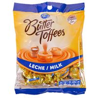 Caramelos-leche-Butter-Toffees-ARCOR-140-g