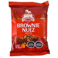 Brownie-NUTRA-BIEN-62-g