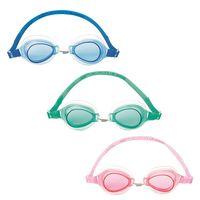 Lentes-de-agua-para-niño-con-filtro-UV