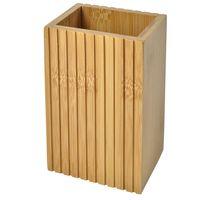 Porta-cepillo-de-dientes-bambu