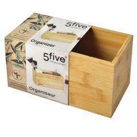 Organizador-en-bambu-18x9x9.5-cm