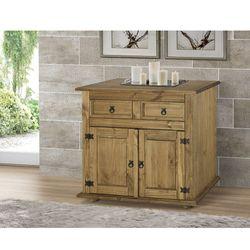 Mueble-2-puertas---2-cajones-48x101x88-cm-MDF
