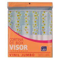 Cortina-con-visor-decorado-1.8x2-m