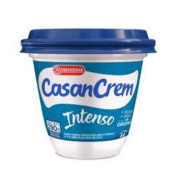 Queso-crema-intenso-original-CASANCREM-290-g