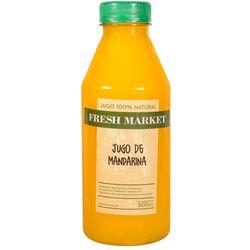 Jugo-natural-de-mandarina-500-cc
