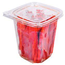 Morron-rojo-en-tiras-450-g