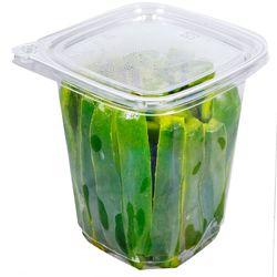 Morron-verde-en-tiras-450-g